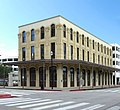 Heidenheimer-Hunter Building -- Galveston.jpg