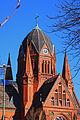 Heilig-Kreuz-Kirche.JPG
