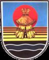 Heimbach (zu Bad Schwalbach) Wappen.png