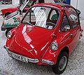 Heinkel Kabine vl red2.jpg