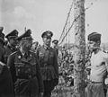 Heinrich Himmler - Soviet POWs.jpg