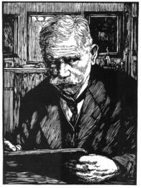 Heinrich Otto Maler.png