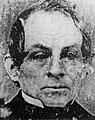 Heinrich Wilhelm Peterson.jpg