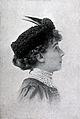 Helen Maud Holt01.jpg