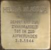 Helena Wlasowa Stolperstein tom.PNG