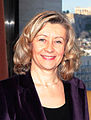 Helene Conway-Mouret.jpg