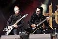 Hell Rockharz 2015 12.jpg