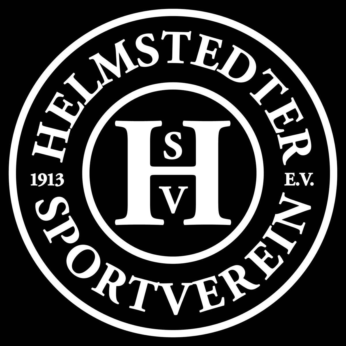 Helmstedter Sv