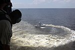 Helocast operations 130727-A-LC197-791.jpg