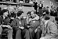 Helsingin olympiakisat 1952, Soutustadion, melontakilpailut - N157786 - hkm.HKMS000005-km0000m5um.jpg
