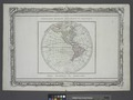 Hemisphere occidental. NYPL1619895.tiff