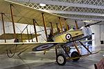 Hendon 190913 Vickers FB5 02.jpg