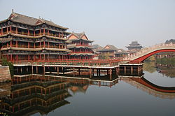 Hengdian World Studios 017.jpg