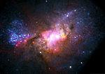 Henize 2-10 (Chandra & Hubble).jpg
