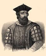 Henrique de Meneses.jpg