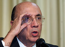 El Banco Central de Brasil sabe cómo defenderse de la guerra de divisas