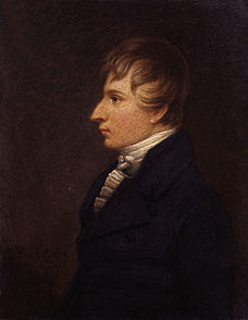 Henry Kirke White by Thomas Barber.jpg