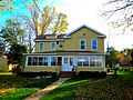 Henry L. Hyde House - panoramio.jpg