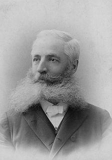 Henry MacCracken American academic administrator