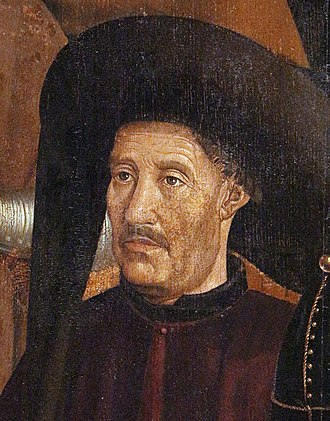 History of Portugal (1415–1578) - Prince Henry, the Navigator