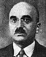 Henryk Szoskies 1933.jpg
