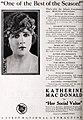 Her Social Value (1921) - 6.jpg