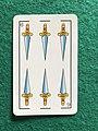 Heraclio Fournier 6 Espadas.jpg