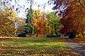 Herbst im Stadtpark Spremberg.jpg