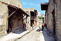 Herculaneum (4779278073).jpg
