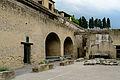 Herculaneum - Ercolano - Campania - Italy - July 9th 2013 - 22.jpg