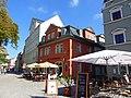 Herderplatz 15 Weimar 1.JPG