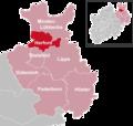Herford Regierungsbezirk Detmold NRW.png