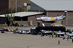 Heritage Flight Training and Certification Course 2016 160306-F-OF524-0747.jpg