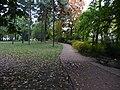 Hermann-Seidel-Park (2611).jpg