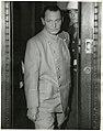 Hermann Göring at Nuremberg Trials November 1945.jpeg