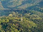 Hermannsdenkmal Teutoburger Wald.jpg