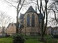 Herne Herz-Jesu church east side.jpg
