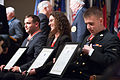 Heroism defined on MoH Day at Arlington 140325-A-DQ287-876.jpg