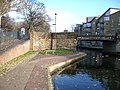 Hertford Union Canal, Bow - geograph.org.uk - 91123.jpg