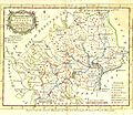 Hertfordshire-Maps-Bowen-1759-39.jpg