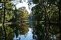 Het Kasteel van Nieuwland te Gelrode , Aarschot - 368391 - onroerenderfgoed.jpg
