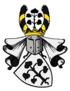 Hettersdorff-Wappen.png
