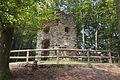 Hexenturm im Hinüberschen Garten in Marienwerder (Hannover) IMG 4386.jpg