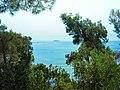 Heybeliada - panoramio (1).jpg