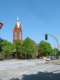 Hh-heiligengeistkirche.jpg