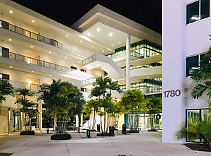 Hialeah Campus Building 1 and 2.jpg