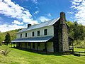 Hiett House North River Mills WV 2016 05 07 54.jpg