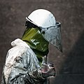 High-Pressure-Cleaning-with-Personal-Protective-Equipment-03.jpg