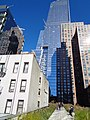 High Line td 20 - Hudson Yards 29th St.jpg