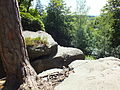 High Rocks on top looking down 4124.JPG